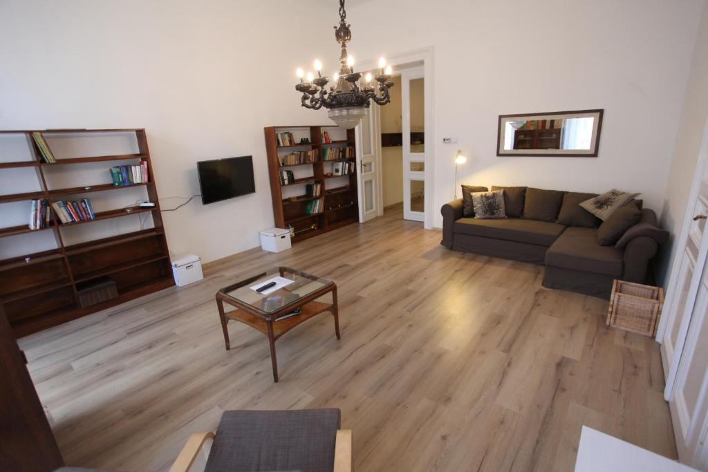 2100 naptár d.FIVE Sissy Apartment, Budapest, Hungary   Booking.com 2100 naptár