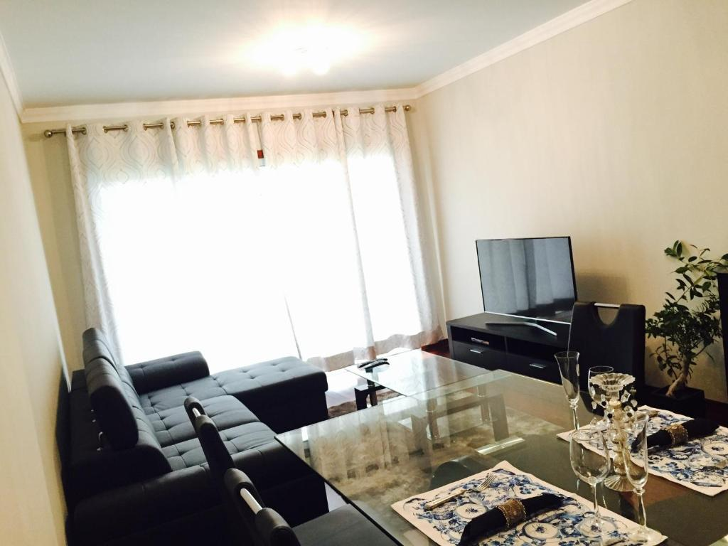 Luxury Apartments 5 De Outubro Funchal Updated 2018 Prices # Cifec Muebles Jardin