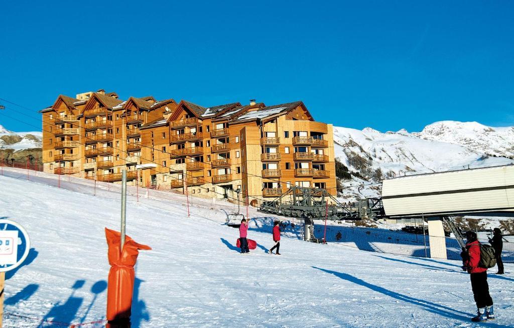 location ski orcieres a4f1a5c61ae