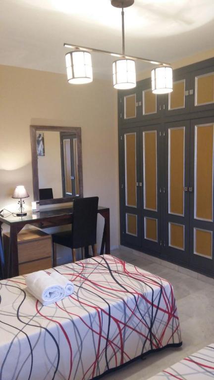 Apartamento Playa De Estepona imagen