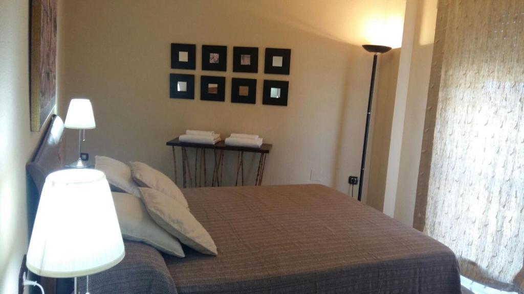 Foto del Apartamento Playa De Estepona