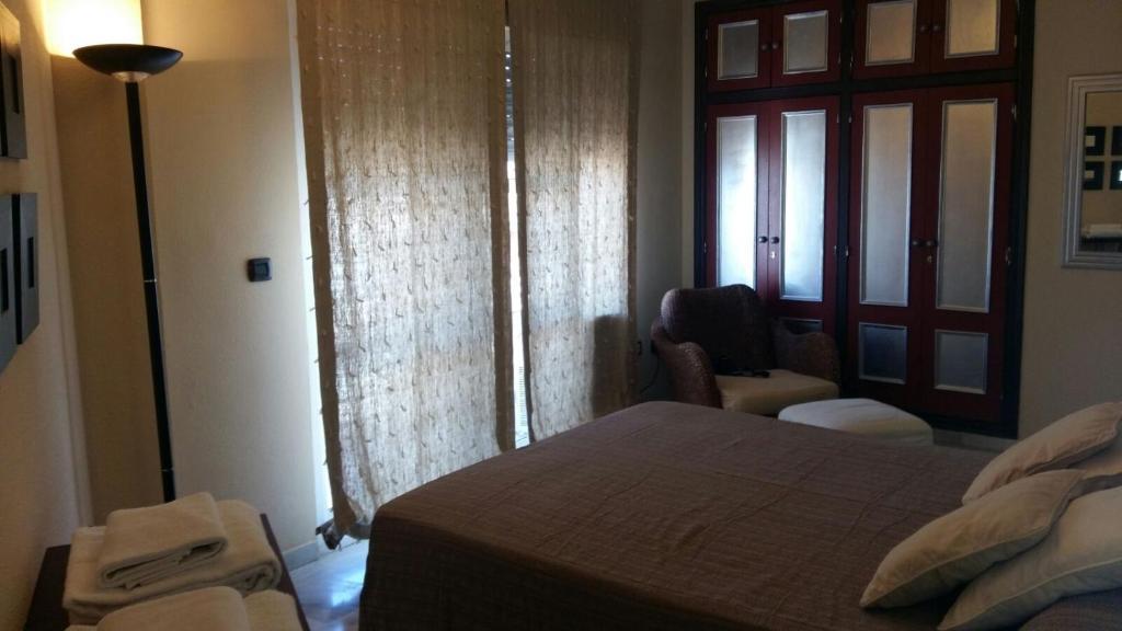 Imagen del Apartamento Playa De Estepona