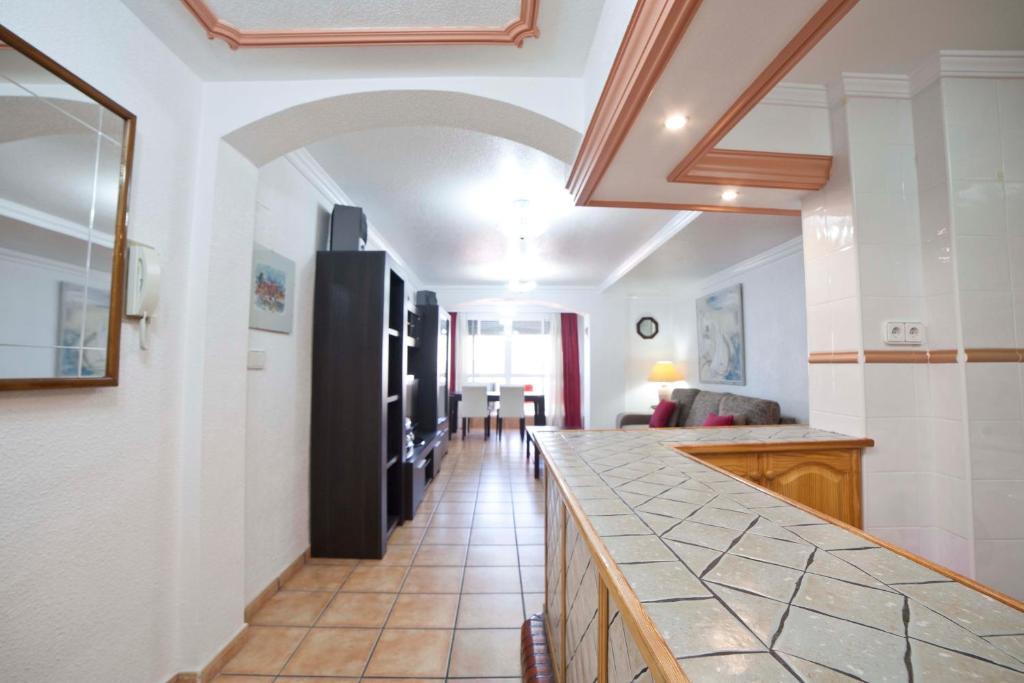 Foto del Apartamentos Kasa25 Albufereta