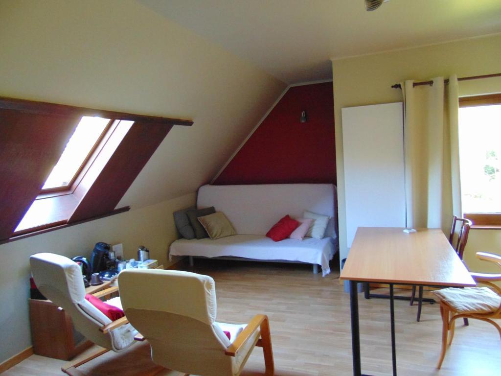 Bed And Breakfast Bnb Heimdall Brecht Belgium Bookingcom