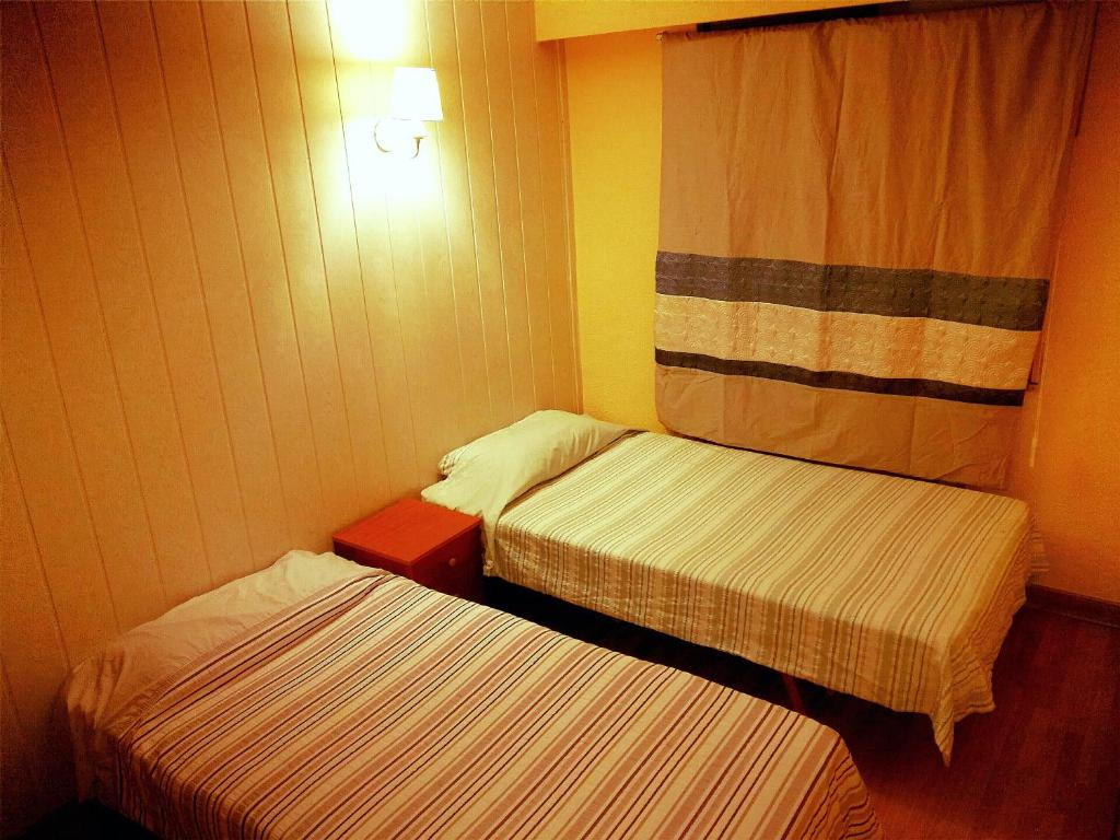Apartamento Raquel imagen