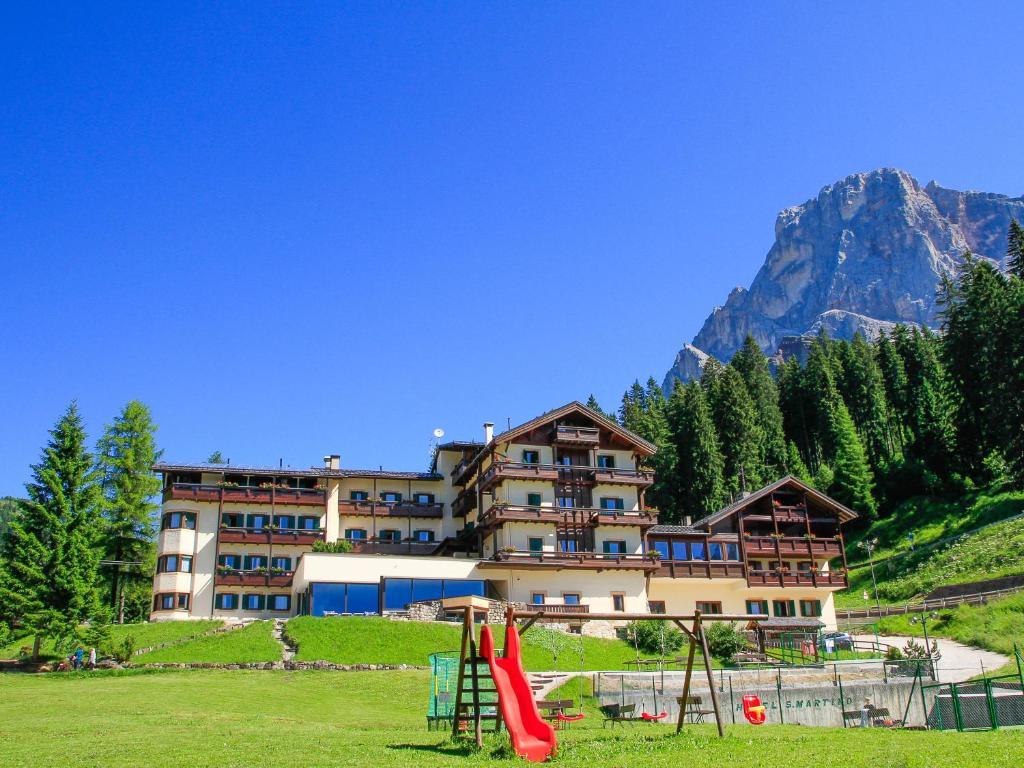 Hotel San Martino, San Martino di Castrozza – Prezzi aggiornati per ...