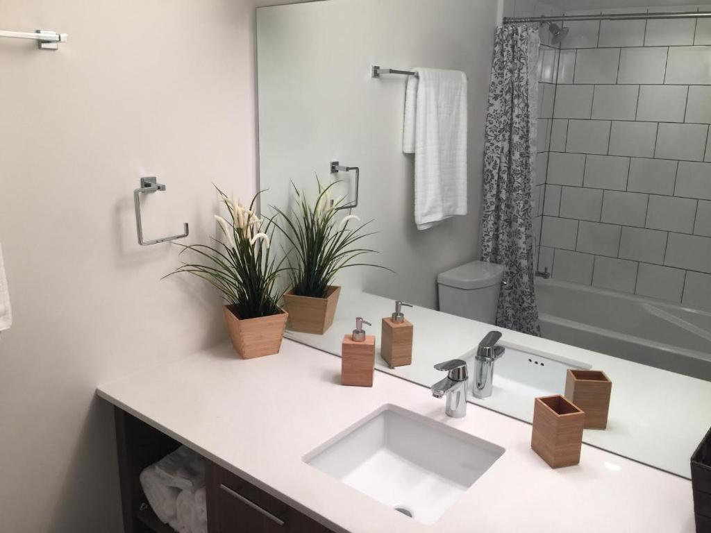 for apartments rent rentals apartment bedroom winnipeg bedrooms id imp ad central manitoba