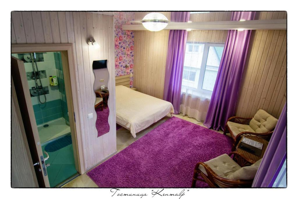 Kentavr Hotel Navapolatsk Belarus Deals From For - Navapolatsk map