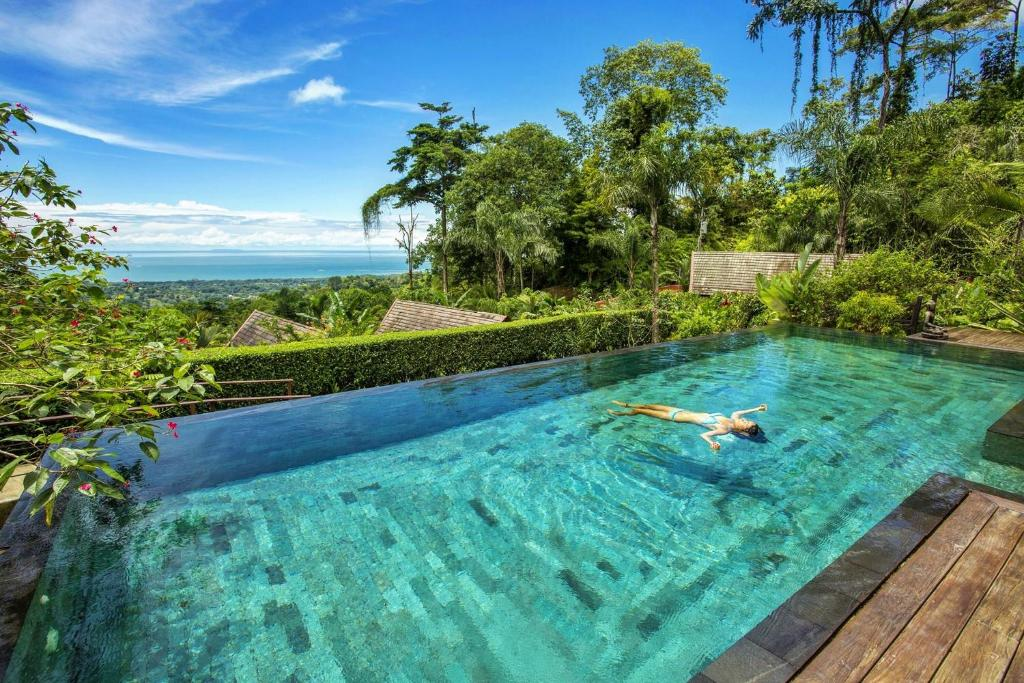 Permalink to Uvita Costa Rica Hotels