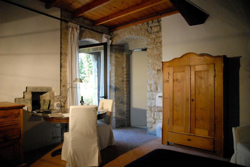Villa Palagio, Settignano – Prezzi aggiornati per il 2019