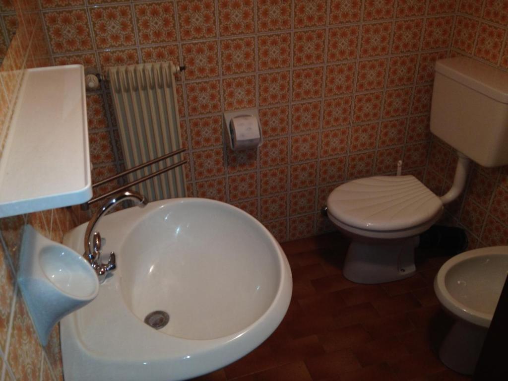 Appartamenti callori karin canazei u prezzi aggiornati per il