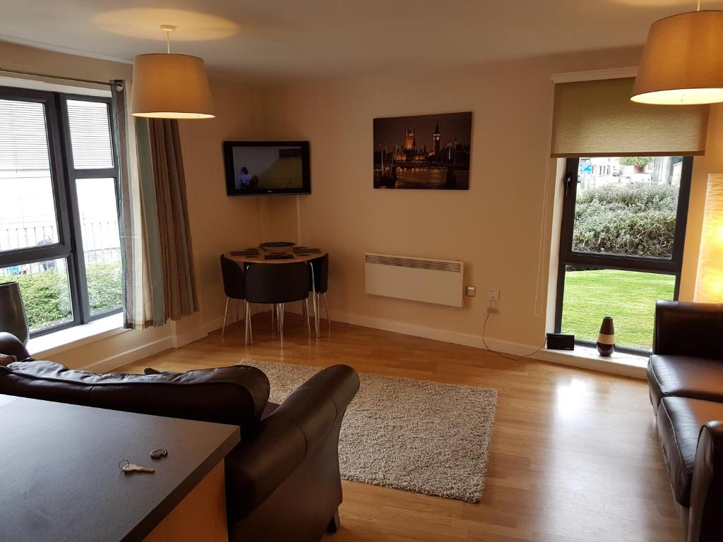 apartment baltic quays newcastle upon tyne newcastle upon ty
