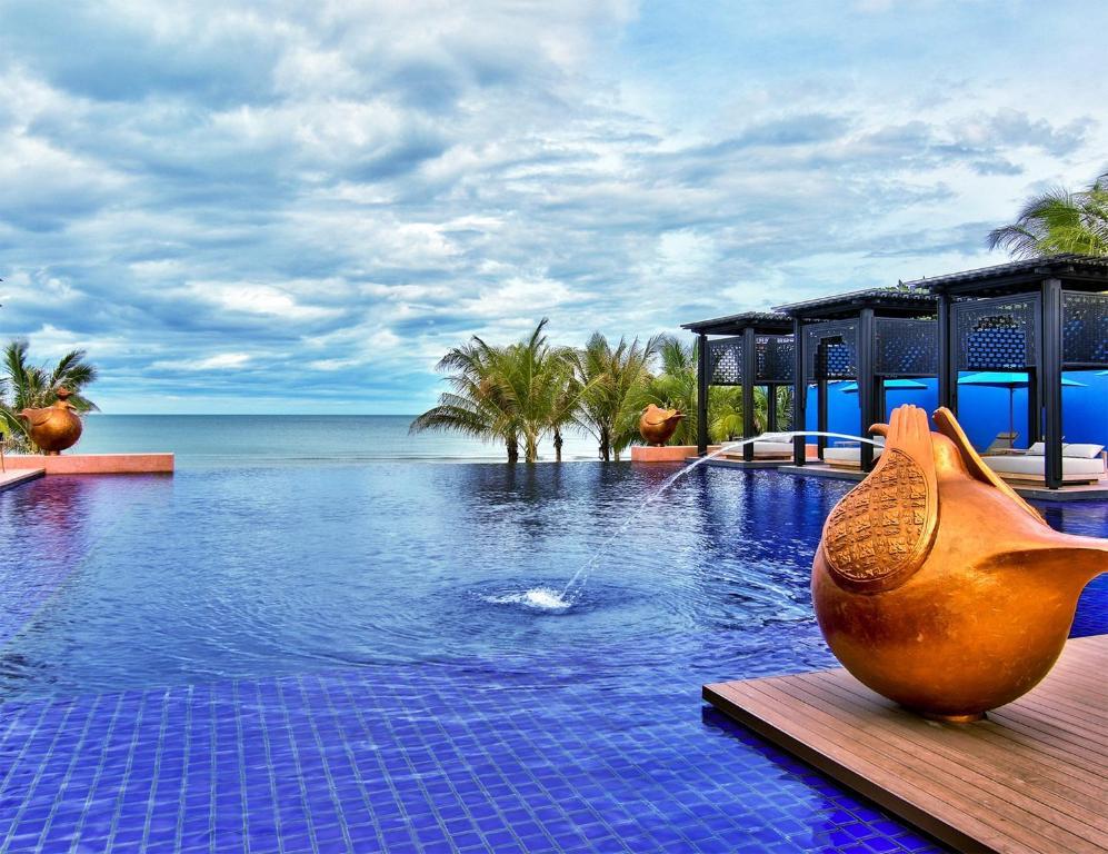 エース オブ ホアヒン リゾート(Ace of Hua Hin Resort)