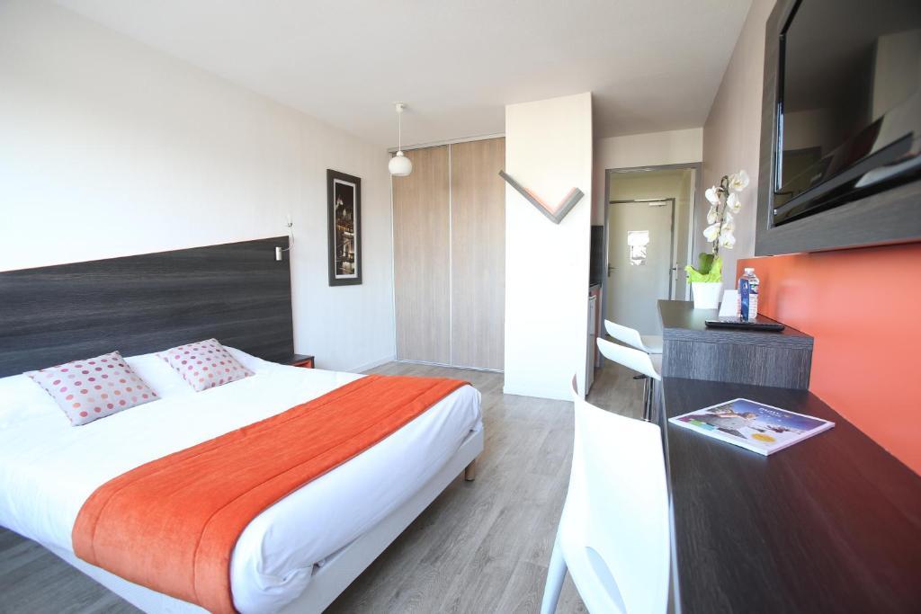 Apartments In Vigneux-sur-seine Ile De France