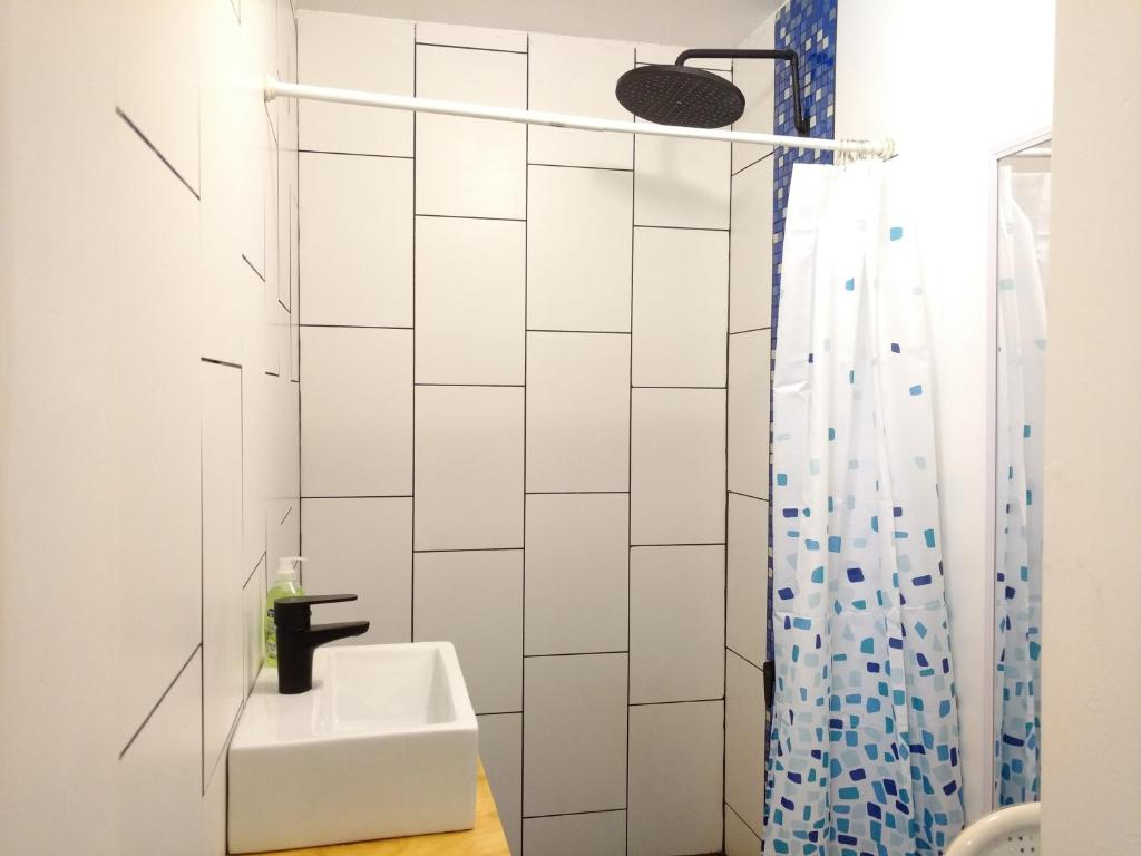 Appartamento Lecannelier