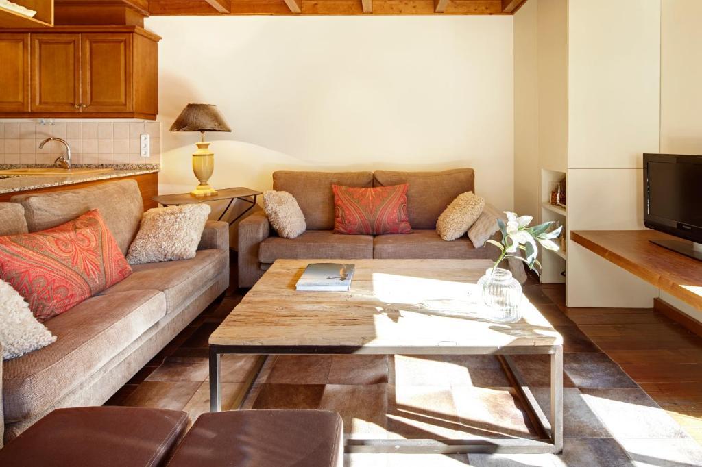 Apartamento Val de Ruda Luxe XI foto