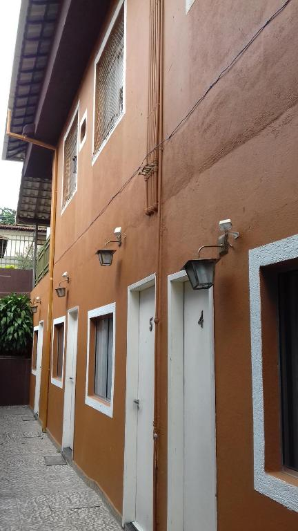 Apartments In Sao Jose Da Lapa Minas Gerais
