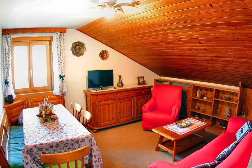 Appartamento Casa Dimai Italia Cortina D Ampezzo