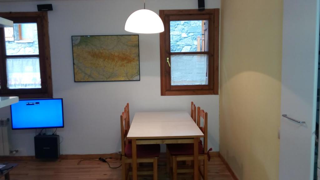 Bonita foto de Apartamento Arantxa