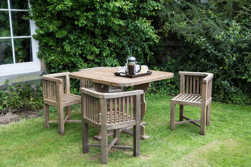 Garden Furniture Edinburgh free garden furniture edinburgh - container gardening ideas