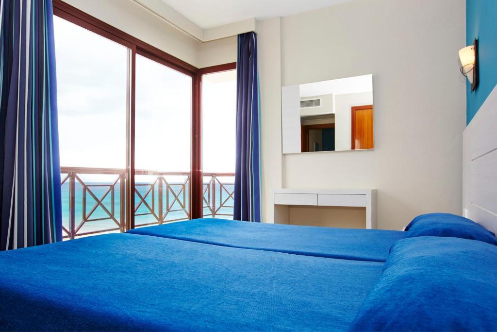 Bonita foto de Universal Apartamentos Bikini