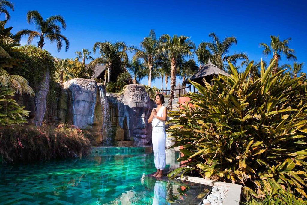 Картинки по запросу Asia Gardens Hotel & Thai Spa
