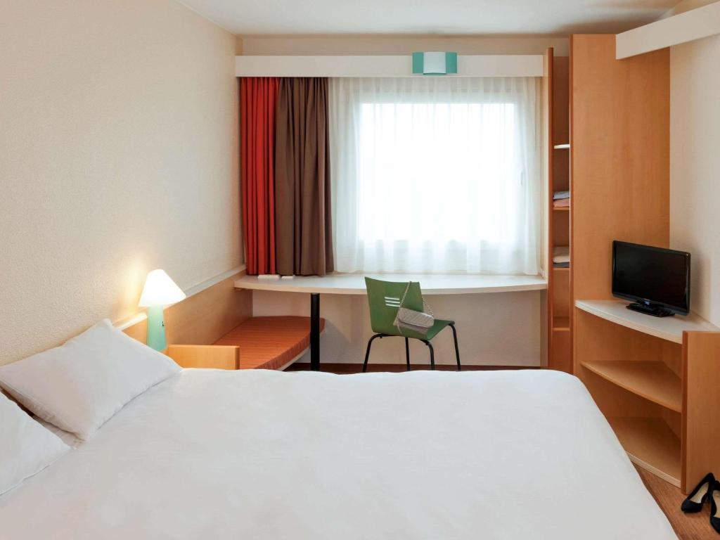 ibis sion est sion updated 2019 prices rh booking com