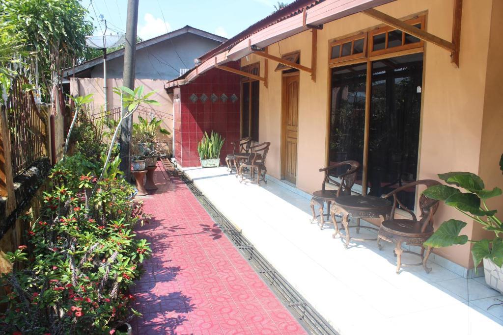 Cek Promo Hotel 80173812 rekomendasi hotel hotel belitung
