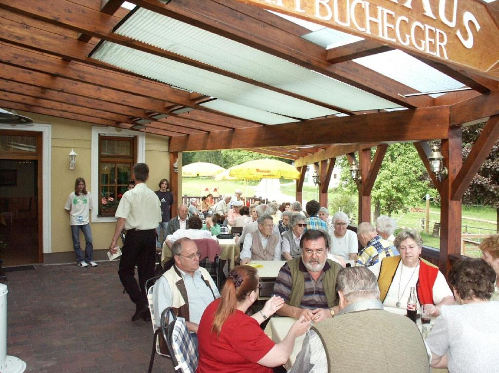 Gasthaus Buchegger Krumbach Markt Updated 2018 Prices