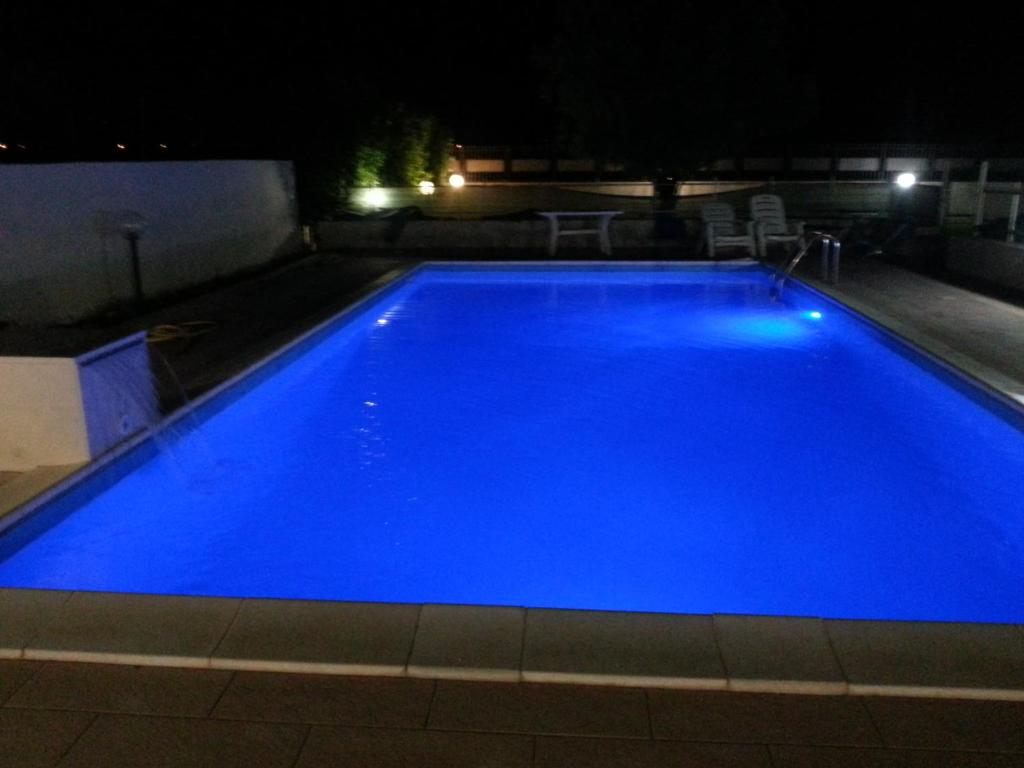 Casa vacanze fontane bianche fontane bianche u prezzi aggiornati