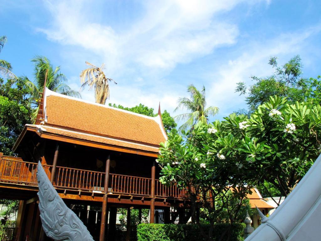 dating site sverige gold hand thai massage