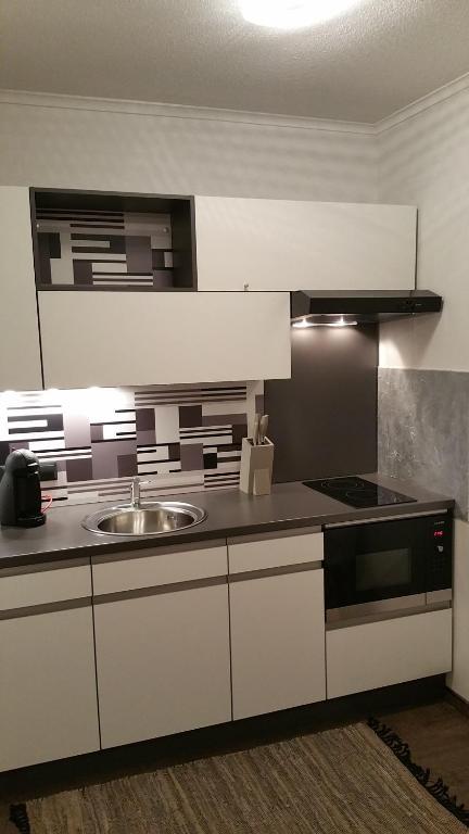 Apartment Elite Suite Villach Austria Booking Com