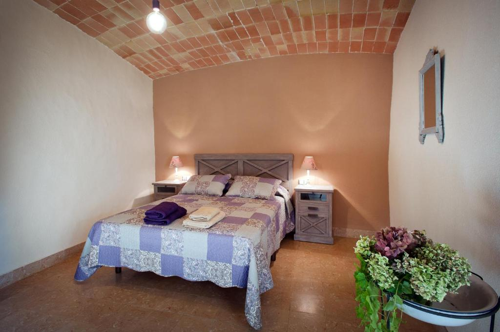 hotels with  charm in catalonia  81