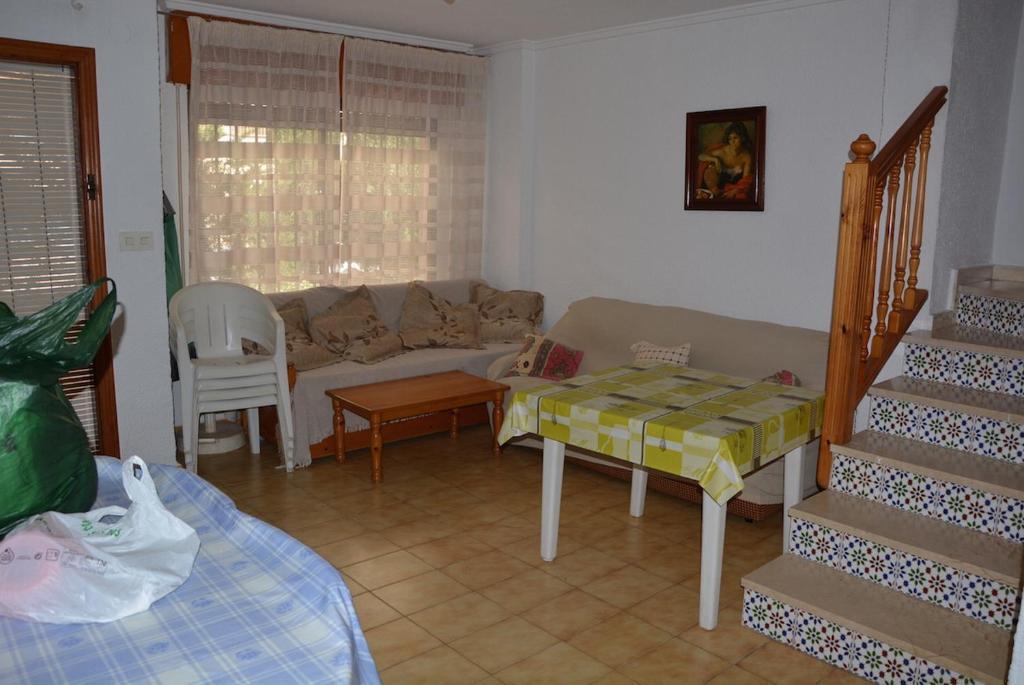 Antonio Lopez Holiday Home fotografía