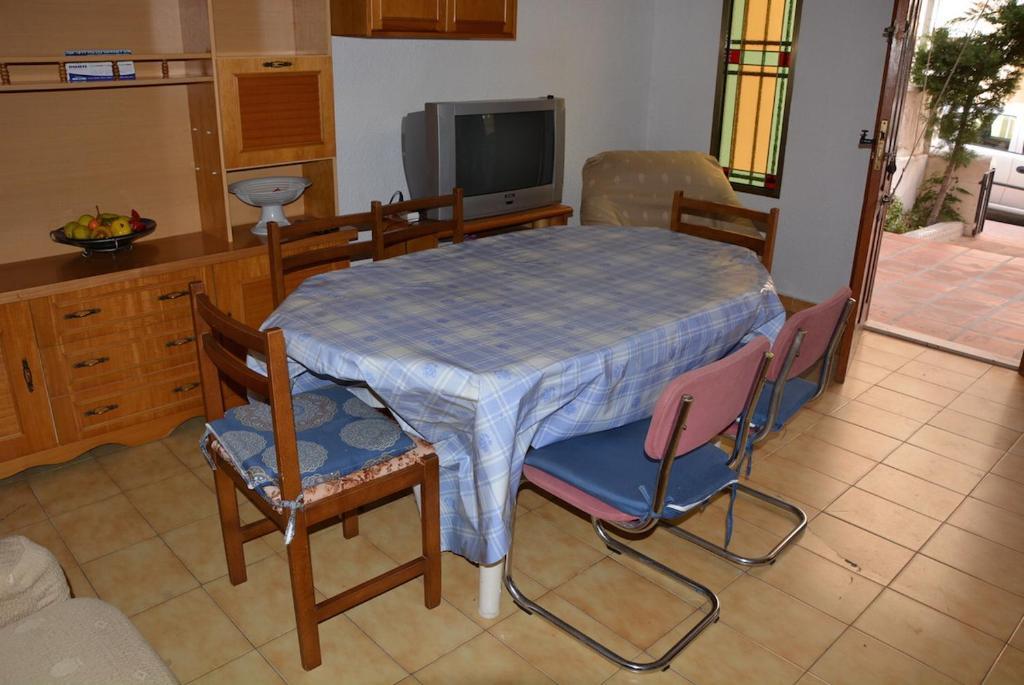 Antonio Lopez Holiday Home foto