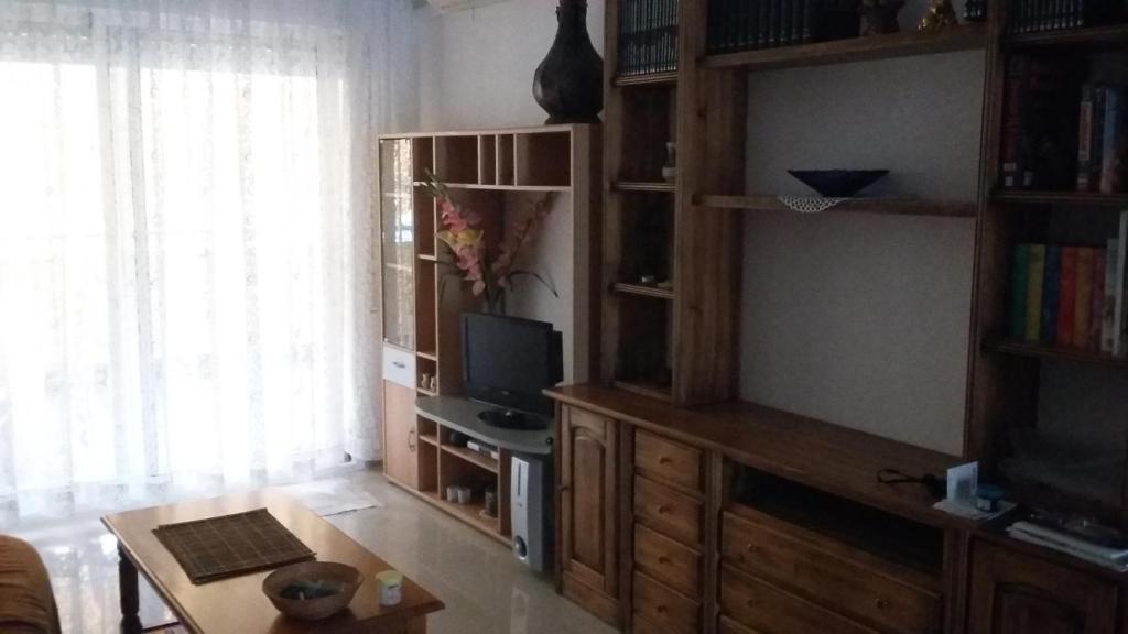 Foto del Ainel Apartment