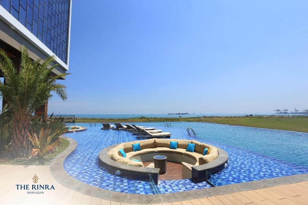 hotel the rinra makassar indonesia booking com rh booking com Hotel Di Terengganu Hotel Di Terengganu