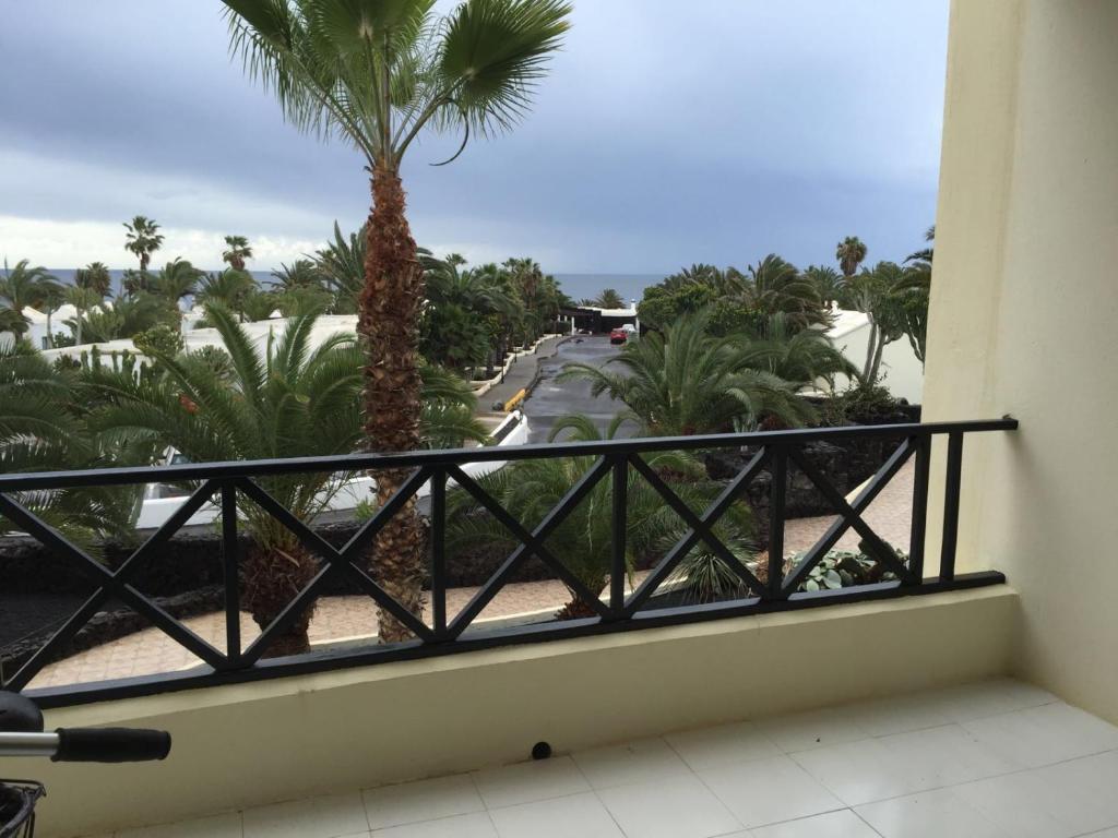 gran imagen de Studio Paraiso en Lanzarote