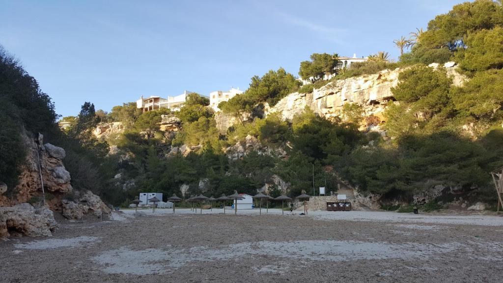 Foto del Apartment in Cala Pi on 13 Carrer Betlem