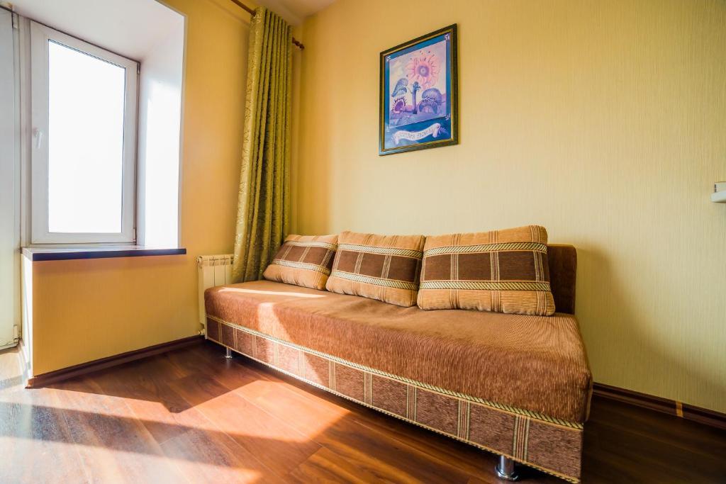 прастутка апартамент владивасток