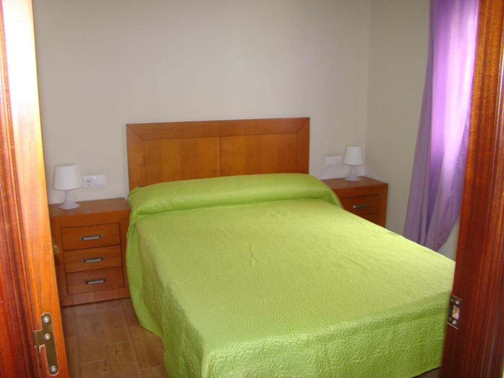 Apartamento Ribera del Rio imagen