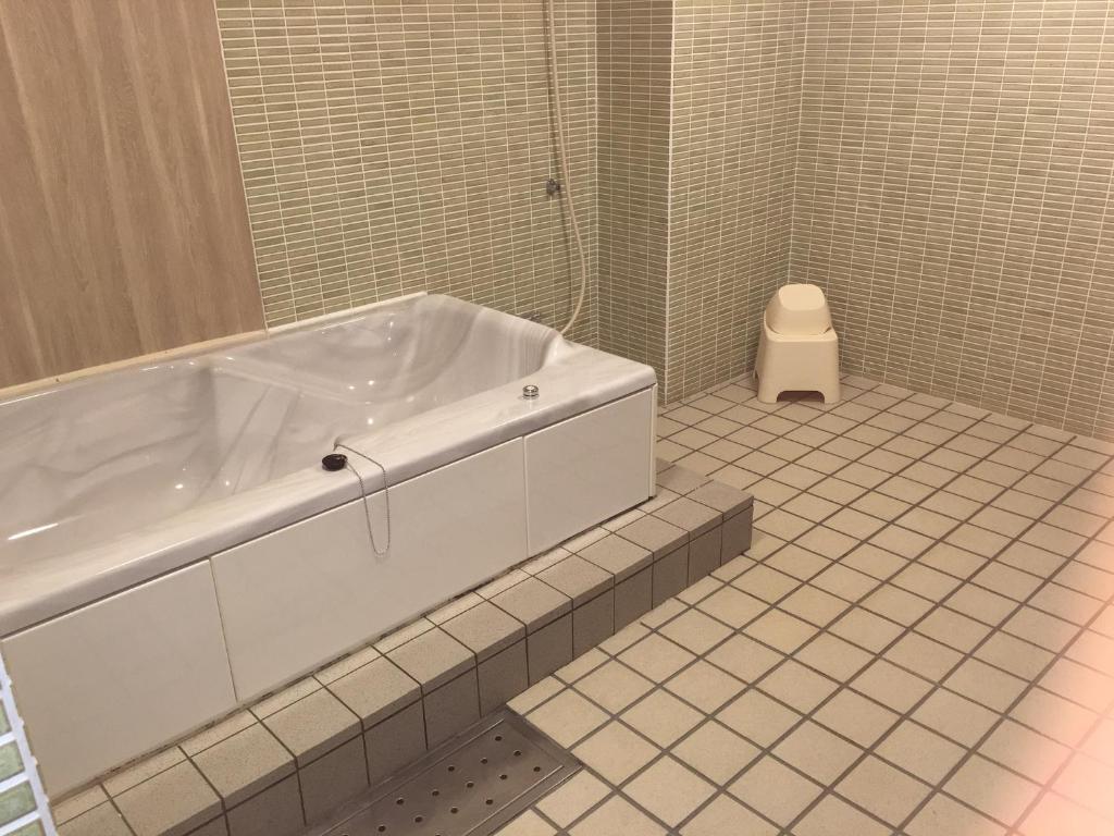 Hotel Jardin De Fleurs Adult Only Kyoto Japan Booking Com