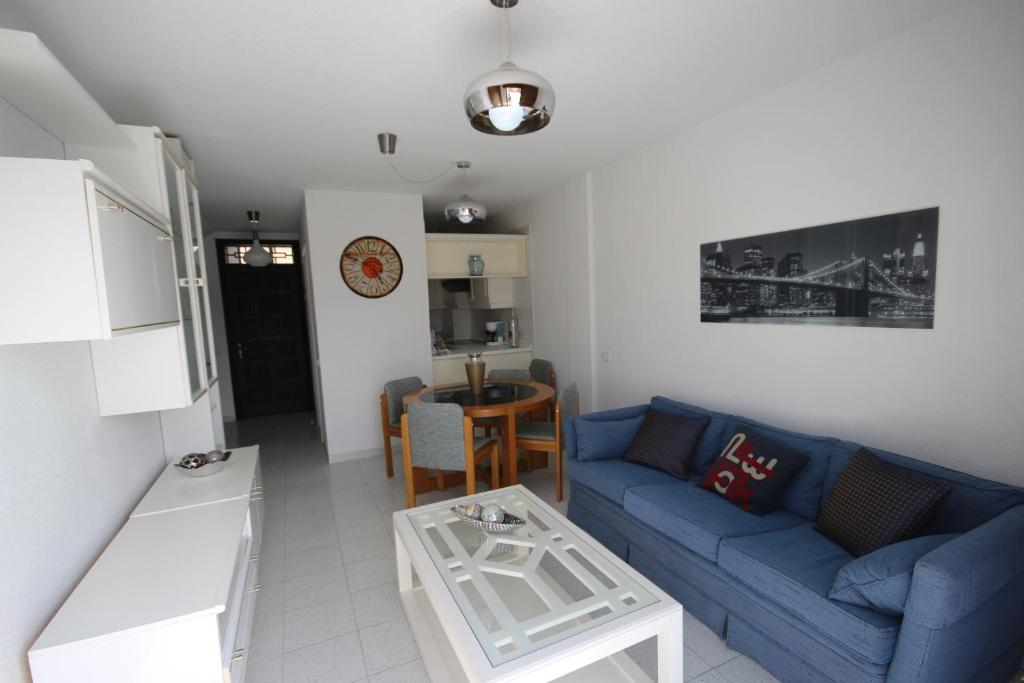 Apartment Bello foto
