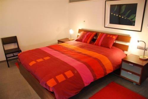 Apartments In Denderleeuw East-flanders