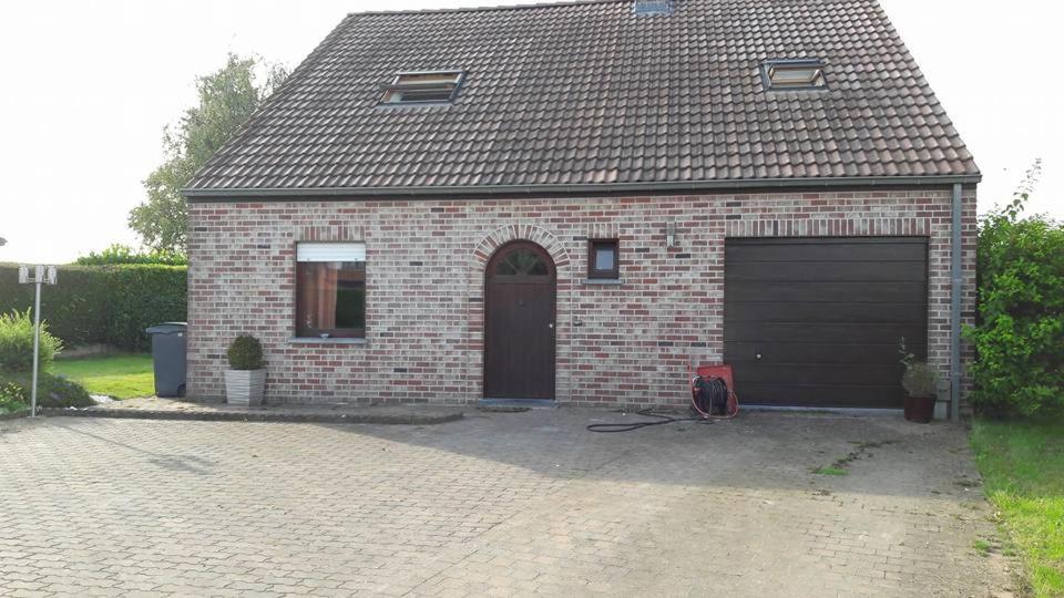 Apartments In Blandain Hainaut Province