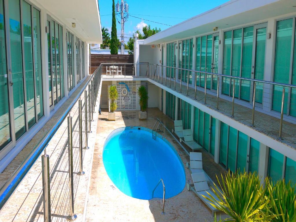 Fontana apartment miami beach fl booking 17 photos solutioingenieria Image collections