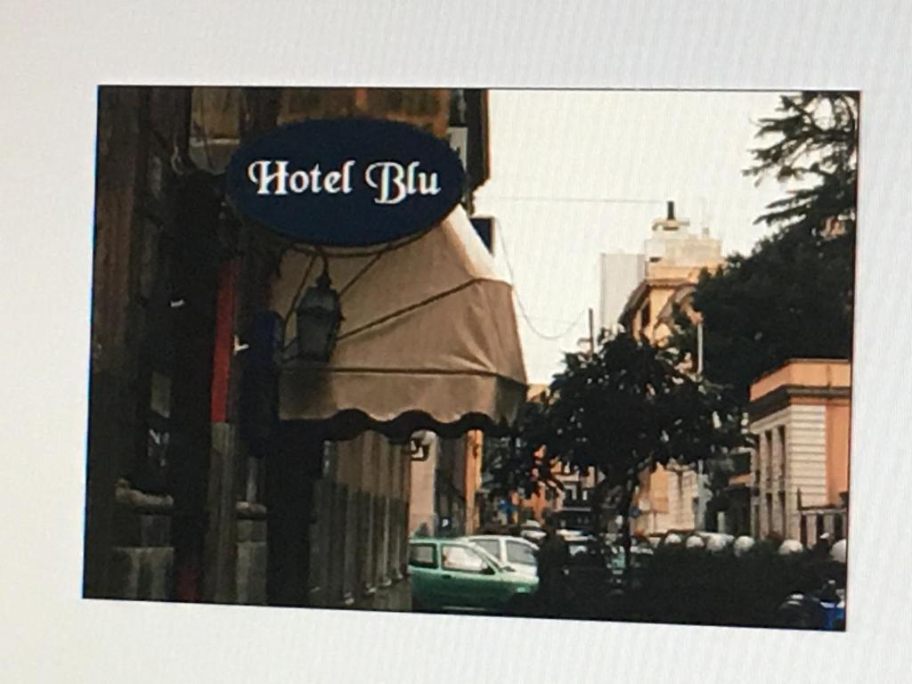 Hotel Soggiorno Blu, Rome – Updated 2018 Prices
