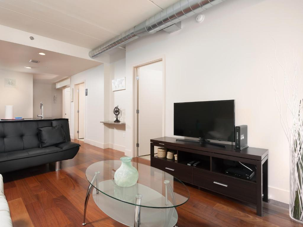 philly furnished apartments, philadelphia, pa - booking