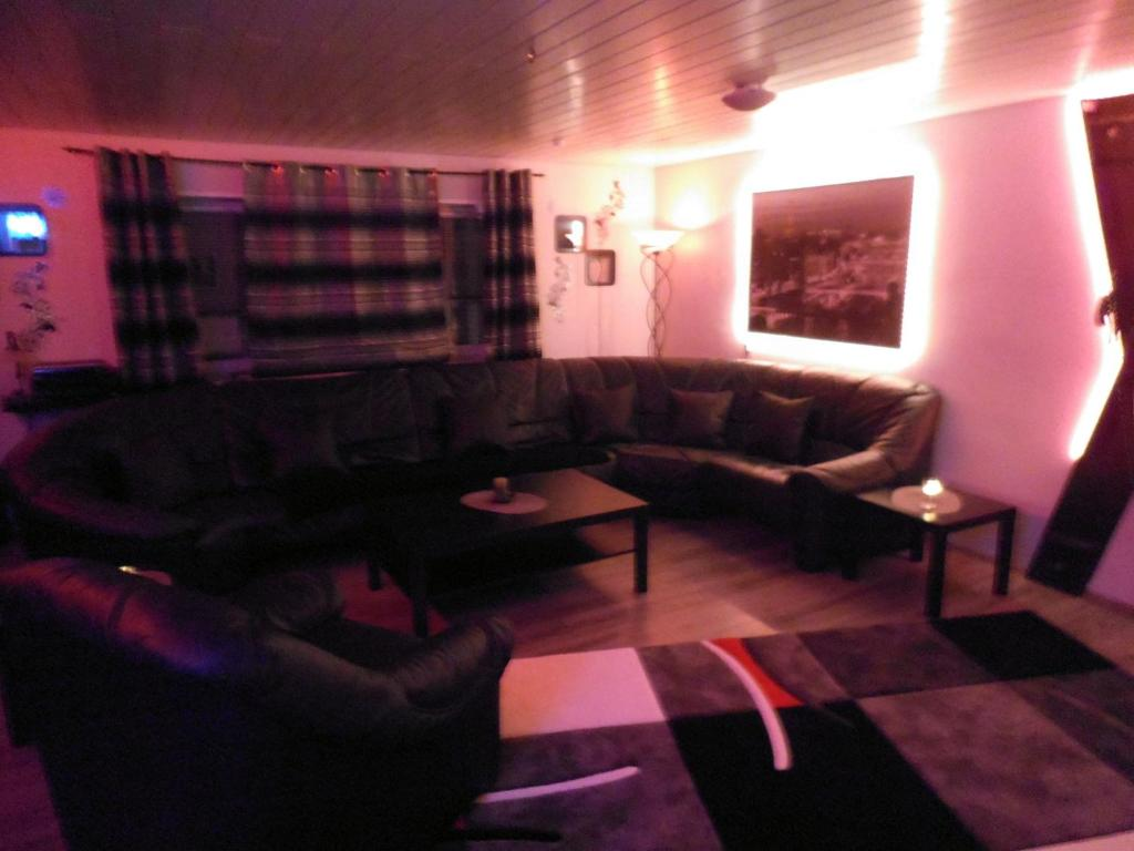 Exclusiv Mietapartment Bdsm Heidelberg Germany Booking Com