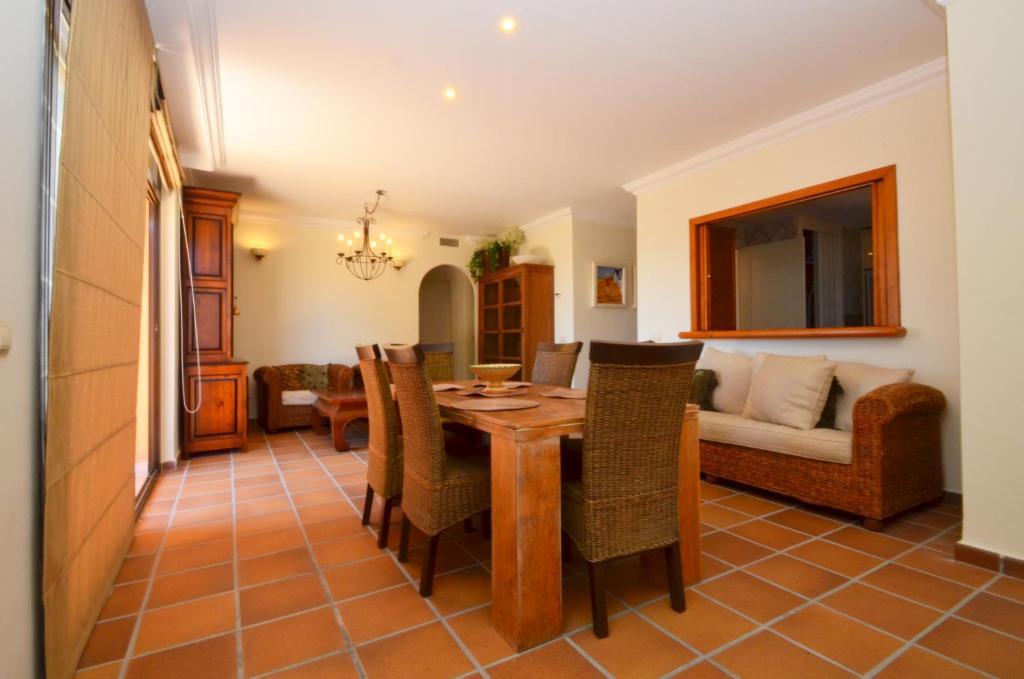 Foto del HDS Paraiso Beach Apartments
